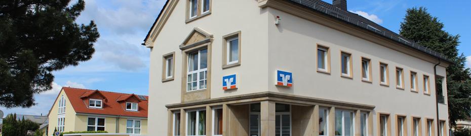 VR Bank Mittelhaardt eG Übersicht Ansprechpartner Vr Bank Memmingen Online on